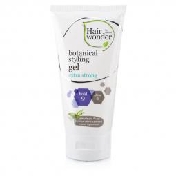 Stylingový gel na vlasy 150 ml