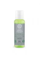 Šampon - Objem a péče pro všechny typy vlasů - Cestovní balení