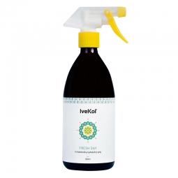Antibakteriální sprej Fresh Day 500 ml