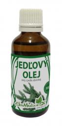 Olej Jedle sibiřská 100% - 50 ml