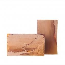 Pepřový pomeranč - přírodní mýdlo