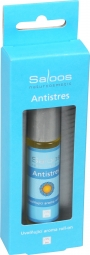 Antistress - Roll-on