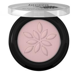 lavera Minerální oční stíny 24 matný květ 3g