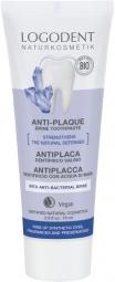 Logodent - AntiPlaque solná zubní pasta