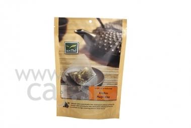 Porciovaný Čaj Kouzlo Aloe