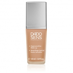 Hyper Sensitive Make up BEIGE pro citlivou pleť 30ml