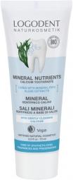 Mineral Nutrients Calcium zubní pasta