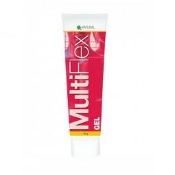 Multi Flex Gel, 112 g-masážní gel