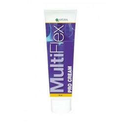 Multi Pro Flex, 50 ml- extra silný masážní krém