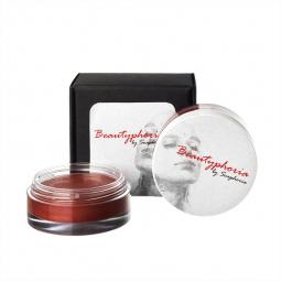 Multifunkční líčidlo Lumi Lips & Cheeks - Sunburned