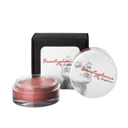 Multifunkční líčidlo Lumi Lips & Cheeks - Sweet Roses