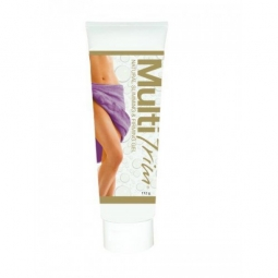 ​Multitrim gel, 112 ml