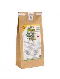 Muna & WIRA 50 g, směs sušených bylin