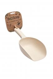 Lopatka na jídlo, BecoScoop-natural, EKO