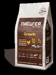Růst přírody 12kg