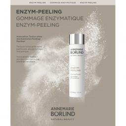 Enzymový peeling v prášku - VZOREK