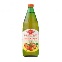 Ocet jablečný 750 ml