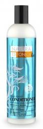 Natura Estonica - Kondicionér pro hydrataci suchých vlasů