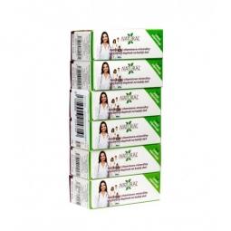 MULTI Vitaminerál FORTE - 180 kapslí