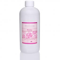 Růže - pleťová voda 500