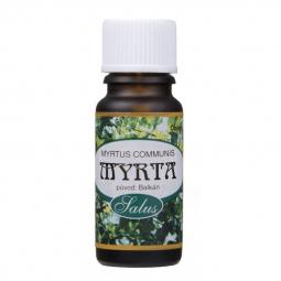 Éterický olej MYRTA 5 ml