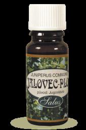 Éterický olej JALOVEC PLOD 10 ml