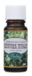 Éterický olej HEŘMÁNEK MAROCKÝ 5 ml