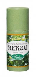 Éterický olej NEROLI 5 ml