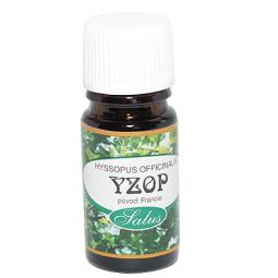 Éterický olej YZOP 10 ml