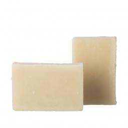 Clayinite - organické čisticí mýdlo s bílým, žlutým a zeleným jílem