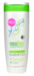 NEOBIO ŠAMPON SENSITIVE