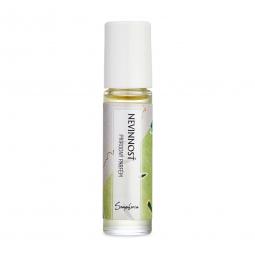 Nevinnost - přírodní parfém