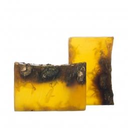 Něžný měsíček - přírodní mýdlo