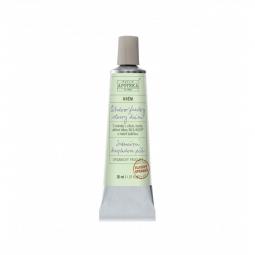 Cibulovo fazolový vlasový krém - 30 ml
