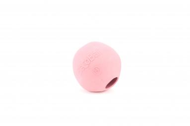 BecoBall EKO-růžový-M