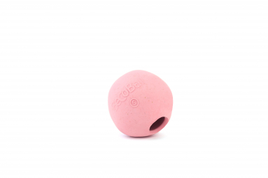 BecoBall EKO-růžový-S