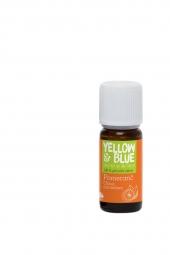 Silice pomeranč (10 ml)