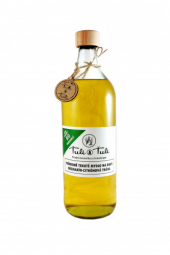 Přírodní tekuté mýdlo na ruce rozmarýn-citrónová tráva 1000 ml
