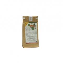 RIŇOSAN - VILCACORA + Chance PIEDRA 50 g, směs sušených bylin