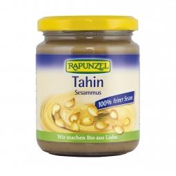 Tahini - sezamová pasta BIO 500 g Rapunzel*