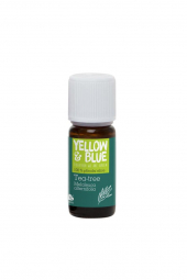 Silice tea-tree (10 ml)