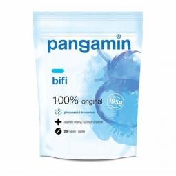 PANGAMIN BIFI Kapsa 200 tbl
