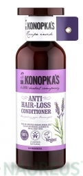 Dr.Konopka'S -Kondicionér proti vypadávání vlasů 500 ml