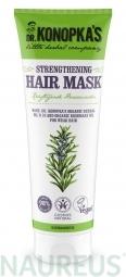 Dr.Konopka'S - Posilující maska vlasy 200 ml