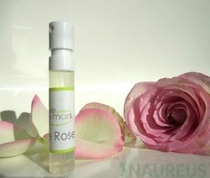 Parfumová voda Belle Rose - VZOREK