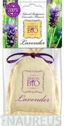 Sáček s bylinkami Lavender (levandule)