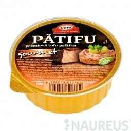 Paštika PATIFU gourmet 100 g