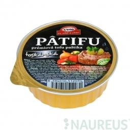 Paštika PATIFU toskánská 100 g