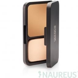 Kompaktní Makeup Natural