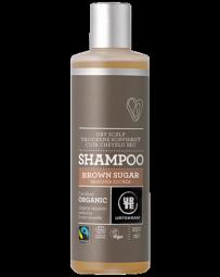 Šampon brown sugar 250ml BIO, VEG